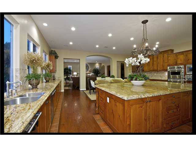 Drew Brees Sells Home In Carmel Valley For 2 4mil