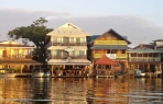 6-bocas-sunrise