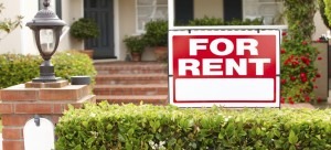 Best Places to Invest in Rental Properties in the United States.