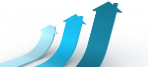 Home Sales at Highest Pace of 2014, Says NAR